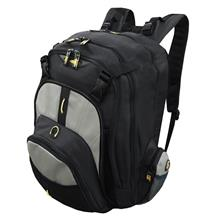 CAT -114 Backpack For 16.4 Inch Laptop